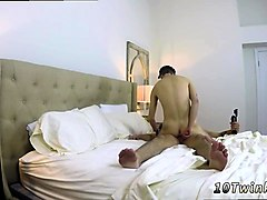 men gay sex men hot arabia self shot bareback boys