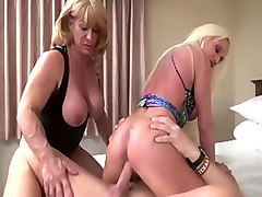 Amazing pornstars Kat Connors and Ashley Starr in fabulous cunnilingus, hd xxx video