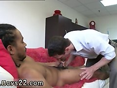 jockey gay porn boys today was his fortunate day and he received all five penetrates of