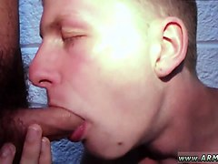 sexy gay army boys and hot naked men army sex movies xxx tra