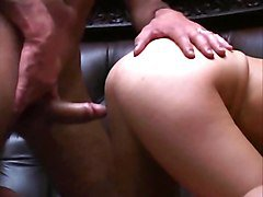 British slut Suzie and her friend get fucked down the pub