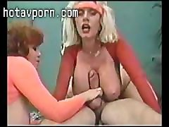 mother and aunt share sons friend big cock patty plenty kitten natividad