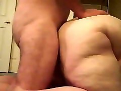bbw pet doggystyle pussy amp anal . tamatha from dates25.com
