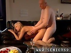 old man and young boys tube fortunately for us amanda may determine what