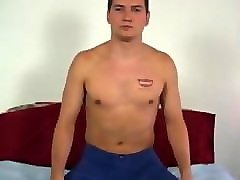boy armpit fetish images gay he had a enormous load for only having a two
