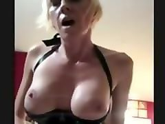 real horny amateur milf, free real milf porn fd