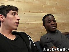 billy eastmore and tyko gay sex movies