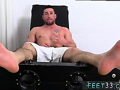 blackman solo gay sex and milk feeding to boy gay sex xxx in