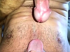 cumming in my mouth that is own