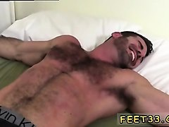 arabic gay boy sex down load billy & ricky in 'bros & toes 2