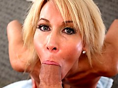 MommyBlowsBest Video: Erica Lauren & Jack H