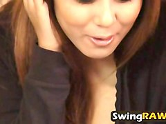 playboy tv swing season episode nikki and mark