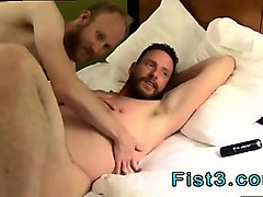 youtube indian nude gay sex kinky fuckers play & swap storie
