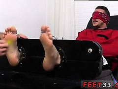 cock boys gay sex tumblr kenny tickled in a straight jacket