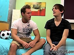 gay twink big penis vids these 2 embark with a tiny shop con