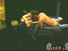 gay bear extreme fisting free watch and guys fist gay hand job movies its a