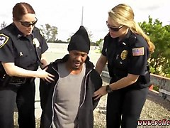 kink police and police gangbang mexico breakin attempt suspect has to tear up his way