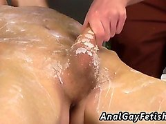 gay interracial blowjob old man and hot tamil men blowjob in underwear stories adam is a