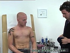 boys being jerked off by doctor gay xxx i wanked myself off
